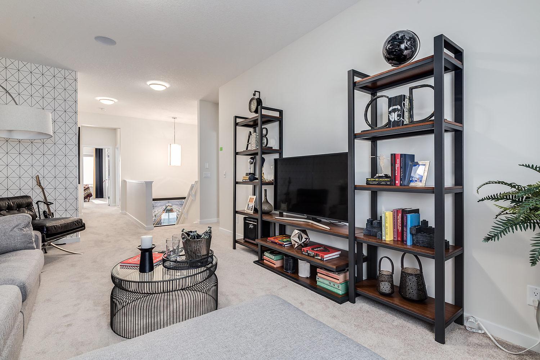 Bates Interior Design - Campbell