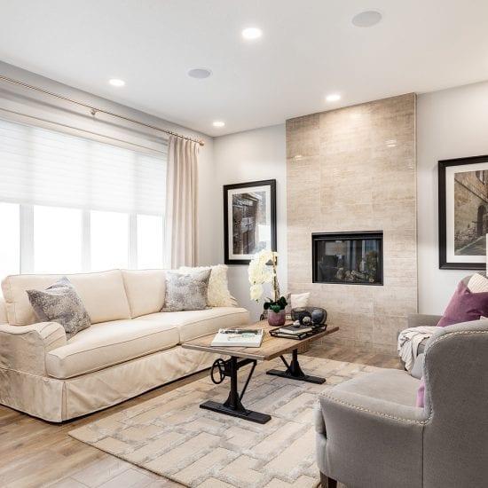 Bates Interior Design - Kingston