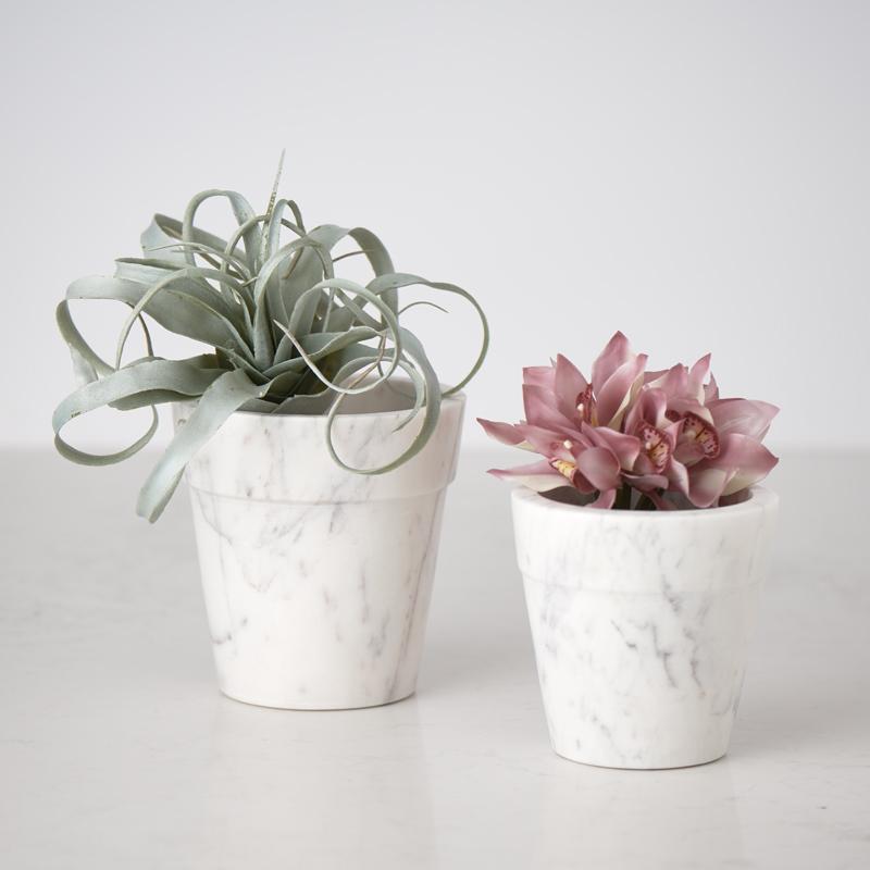 Planters / Pots