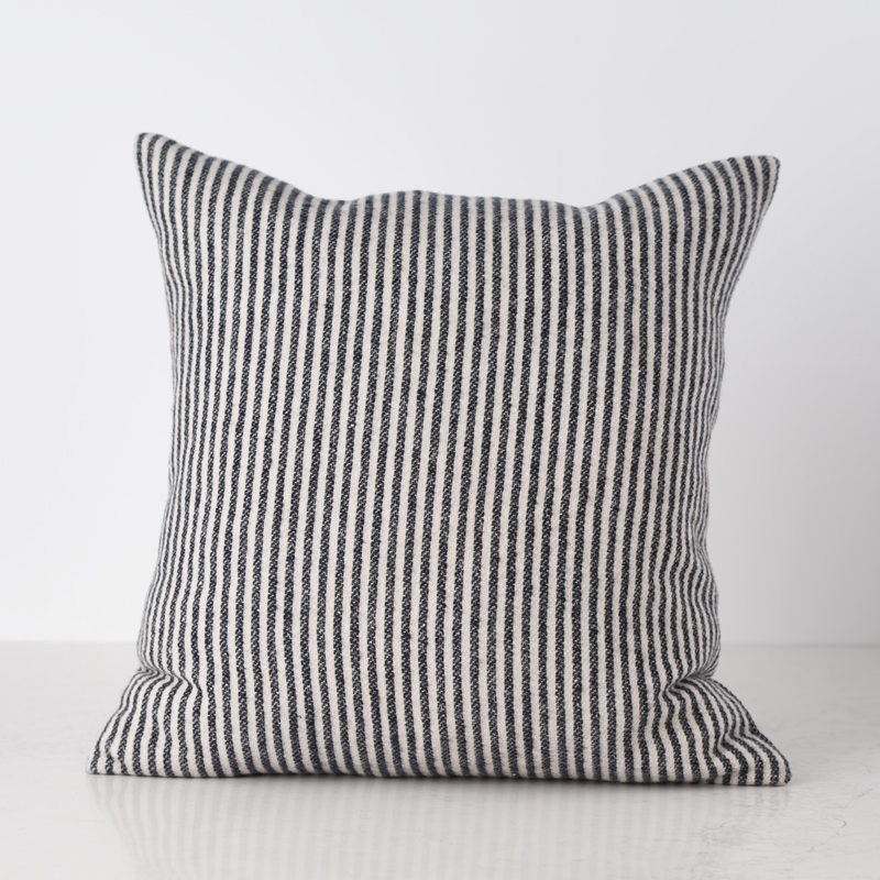 200522 Bates Design Product Shots0750 skinny stripe pillow