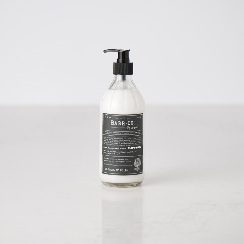 200522 Bates Design Product Shots0781 BarrCo cream