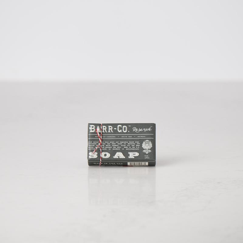 200522 Bates Design Product Shots0797 BarrCo soap bar
