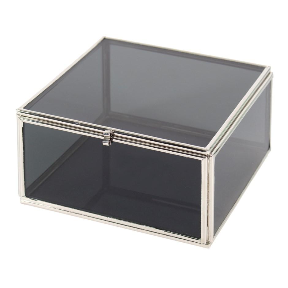 CA_Box_SC83583_lg