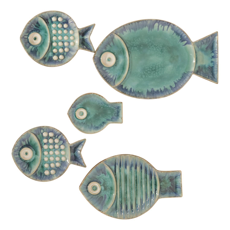 GV_Blue Fish1