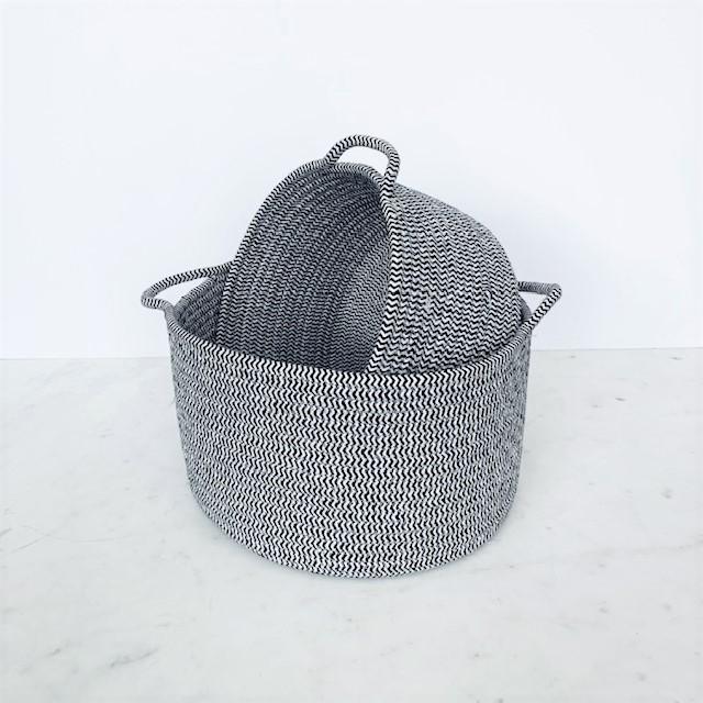 CF_Woven Basket Set_1