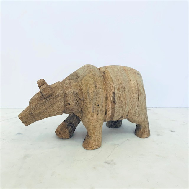 DH_Wood Bear
