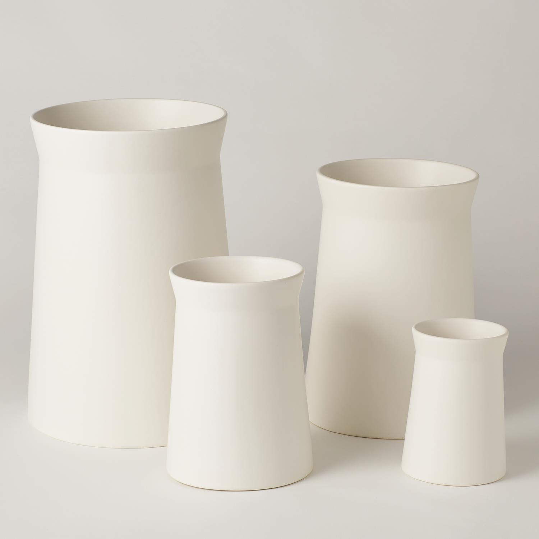 GV_Moon Vase1