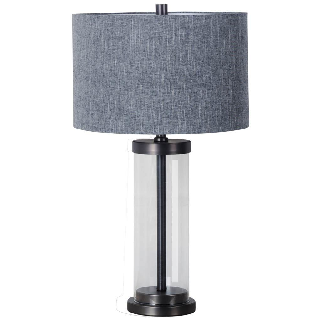 MER_Bolston Table Lamp1
