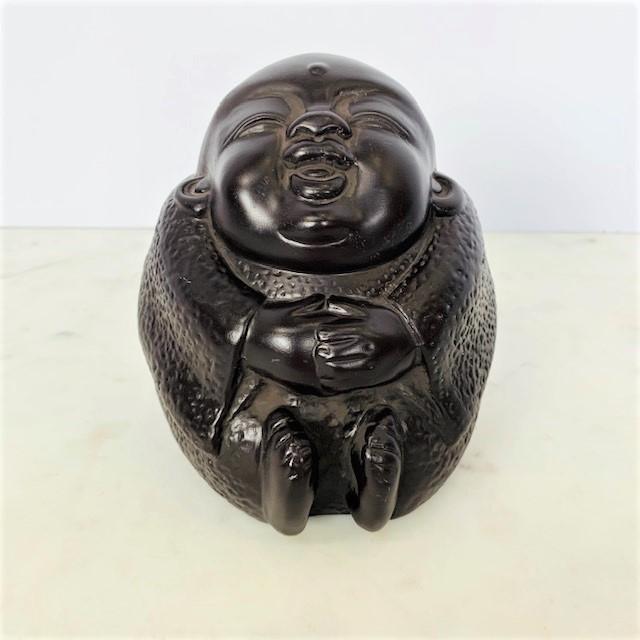 TT_Buddha_1